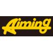 株式会社Aiming