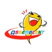 株式会社アセンブレント