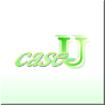 株式会社case-U