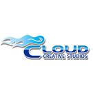 株式会社クラウドクリエイティブスタジオ