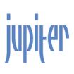 株式会社ジュピター