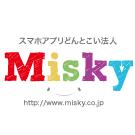 株式会社ミスキィ