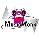 有限会社ミュージックワークス