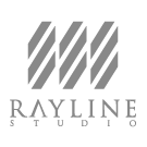 株式会社RAYLINE STUDIO
