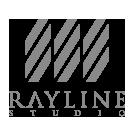 株式会社RAYLINE STUDIO