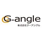 株式株式会社ジーアングル