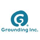 グランディング株式会社